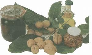 Dunkle Flaschen Für Olivenöl : in topf und teller ~ Orissabook.com Haus und Dekorationen
