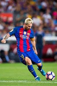 """1000+ images about FC Barcelona """"Barca"""" on Pinterest   Fc ..."""
