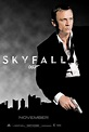 SKYFALL TRAILER AND MOVIE POSTER... ~ CRUSATAMIL