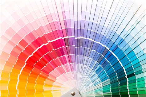 This color has been voted the ugliest color in the world ...