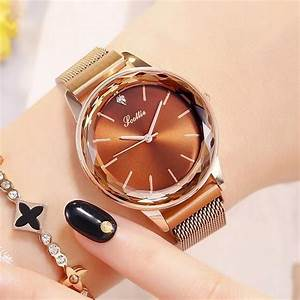 Pin On Watches Outfit