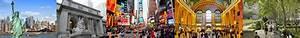 New York City Team Building Scavenger Hunts, Corporate ...