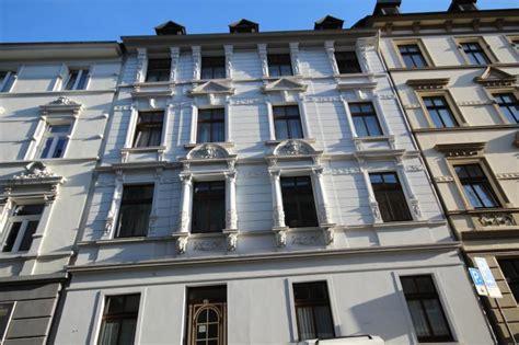 Wohnung In Wuppertal Elberfeld by Gepflegte 2 Zimmerwohnung Oberhalb Luisenstra 223 E 1 Zimmer