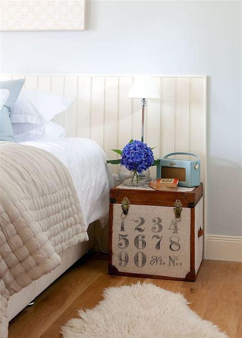 diy bedroom nightstand ideas ultimate home ideas