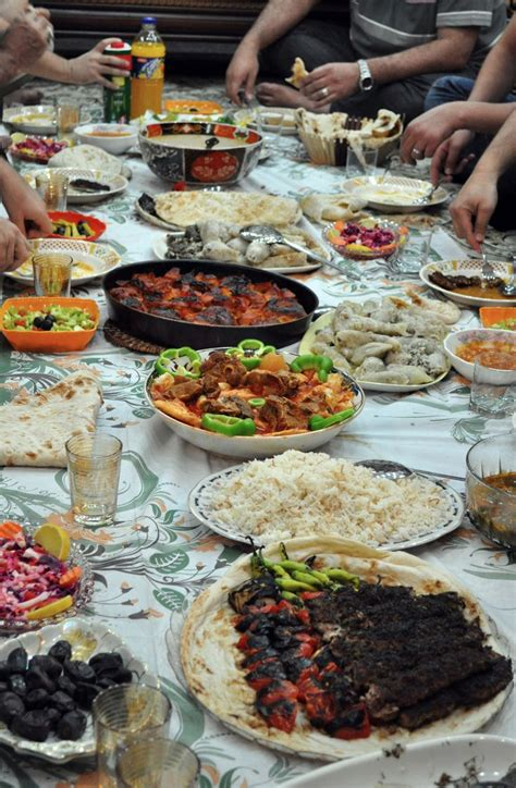 arabian cuisine 17 best images about iftar on dubai ramadan