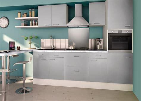 meuble cuisine bali brico depot meuble haut 1 porte bali gris l 60 x h 69 x p 31 6 cm