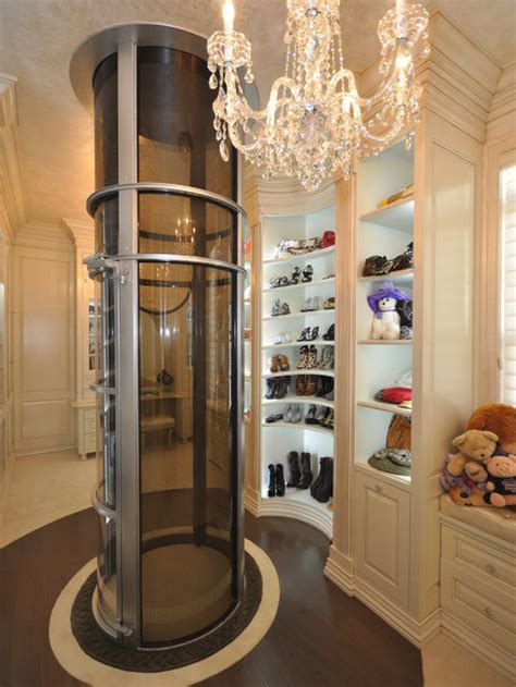luxury closet ideas pictures remodel  decor