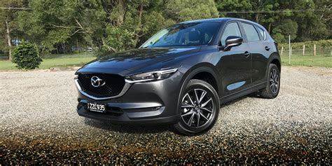 Review Mazda 5 by 2017 Mazda Cx 5 Gt Review Photos Caradvice