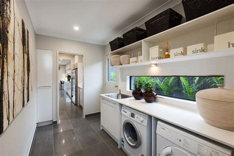 kitchen and laundry design want a laundry so you will look forward to washing 5003