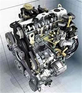 Moteur Ford Focus 1 8 Tdci : moteur ford focus tdci ~ Medecine-chirurgie-esthetiques.com Avis de Voitures
