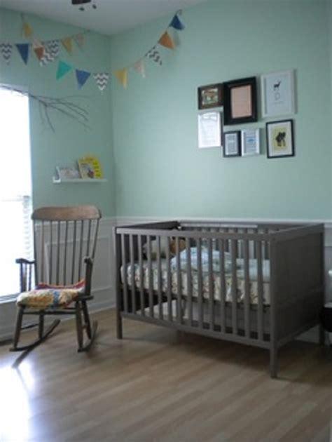 ikea baby room decor baby nursery decor awesome baby ikea nursery furniture baby ikea nursery furniture warehousemold