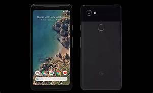 Eşsiz Google Pixel 2 Launcher uygulamasını indirin!