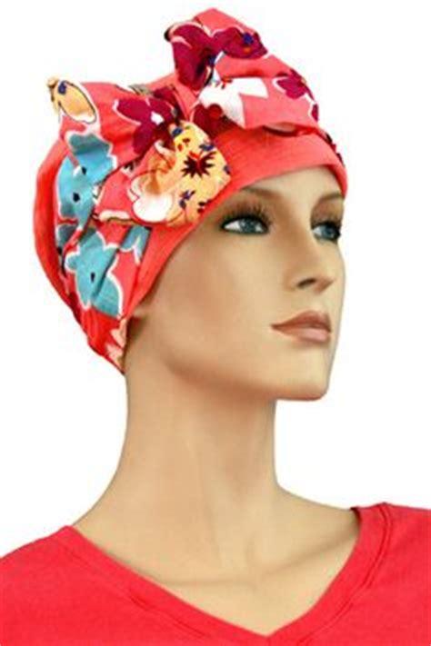 head wraps wigs head scarf ideas images head