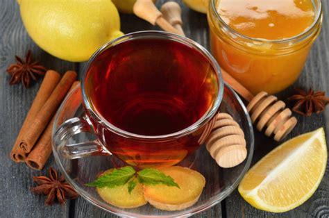 Seperti kita ketahui bahwa teh merupakan minuman berkandungan kafein yang bervariasi, sebab tersedia teh hitam, teh hijau, teh putih, hingga teh oolong. Ramah Lingkungan dan Murmer, Begini 7 Trik Bersihkan Rumah dari Kuman - iDEA