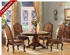 Antique Tuscan Formal Dining Room Formal Dining Room Sets With China Cabinet Piece Formal Dining Room