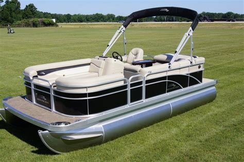 22 Bennington Pontoon Boat Weight by Research 2015 Bennington Boats 20 Slmx On Iboats