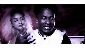 Charly Black - Gyal You A Party Animal (Official Video ...