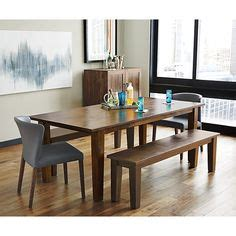 crate and barrel basque dining room set interior design on crate and barrel playrooms