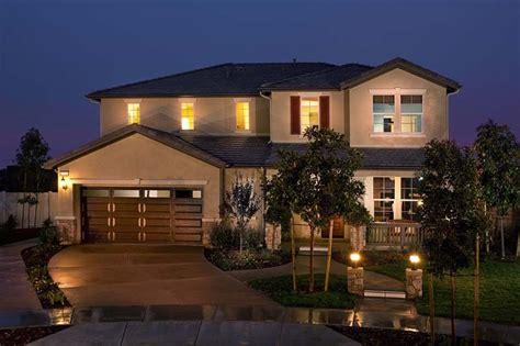 modern mansion floor plans residential platinum landscape inc