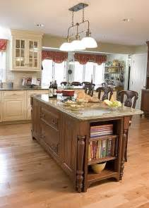 kitchen islands kitchen islands design bookmark 5925