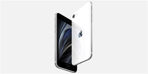 apples iphone se shockingly incredible