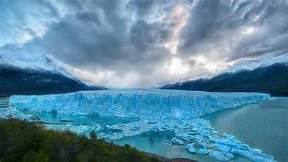 Uhd Wallpapers Ultra Definition Wallpapersafari Glaciar Huge