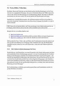 Einverständniserklärung Veröffentlichung Fotos Verein : urheberrecht ~ Themetempest.com Abrechnung