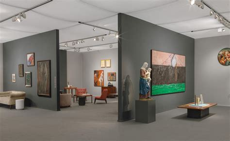 frieze masters   satellite   pictures