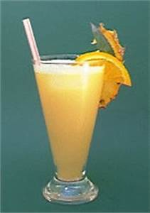 Cocktail Rezepte Alkoholfrei : cocktails ohne alkohol rezepte ananas ~ Frokenaadalensverden.com Haus und Dekorationen