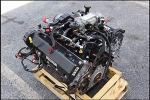 Ford 4 6l Engine Wiring Diagram