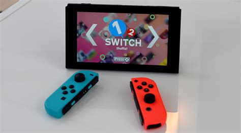 prime day 2019 the best nintendo switch deals prime day