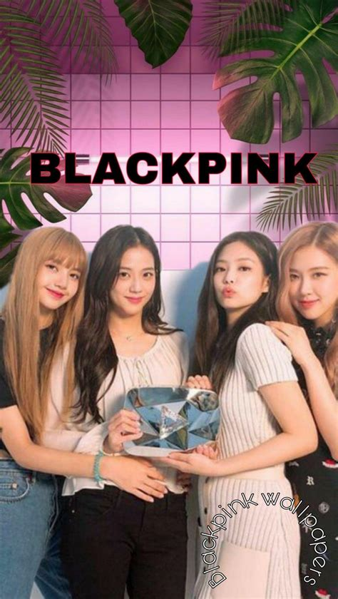 You can also upload and share your favorite black pink wallpapercave is an online community of desktop wallpapers enthusiasts. Blackpink For Android Wallpapers - Wallpaper Cave