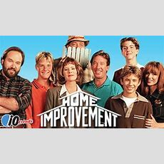 Home Improvement  Where Are They Now?  Youtube