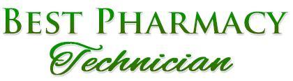 Certified Pharmacy Technician Salary by Best Accredited Pharmacy Technician Schools Salary