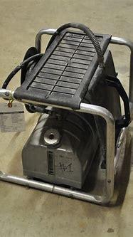 Wallpaper Steamer - Lancaster PA Equipment ...