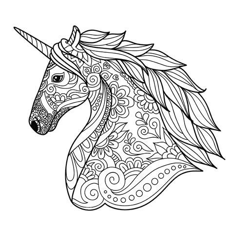 disegni di unicorno da stare disegno di foxanne delle glimmies da colorare con unicorno