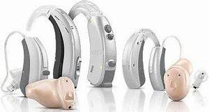 What is the best hearing aid price in India? - Quora