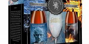 Game Of Thrones Beer Winter Is Here Nerd Much