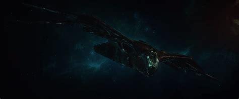 benatar marvel cinematic universe wiki fandom powered