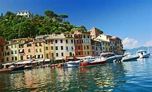 Santa Margherita Italy Top Things To Do
