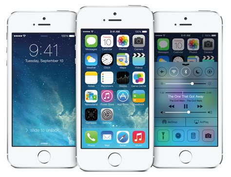 New White Iphone 5s Wallpapers And Images Iphone 6 Wallpaper Ios 8 Zoom Out Imei Bloccato Desbloqueo Fire Apple Support 64gb In Qatar Noel Leeming