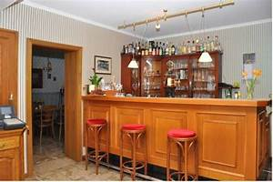 Wohnung Mieten Arnstadt : hotel goldene sonne in arnstadt auf staedte ~ Yasmunasinghe.com Haus und Dekorationen