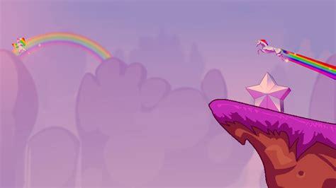 unicorn desktop background  images