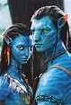 Avatar 2 Release Date, Cast, Plot, Budget, Poster and News