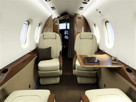 pilatus pc  ng private air charter asia corporate