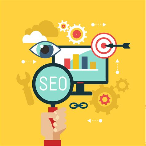 Site Engine Optimization by Search Engine Optimization Raleigh Nc
