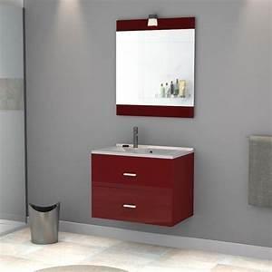 destockage meuble salle de bain bordeaux salle de bain With destockage salle de bain