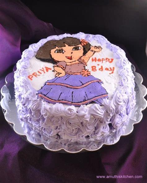 27756 happy birthday cake pic 071105 best 25 cake ideas on birthday cake
