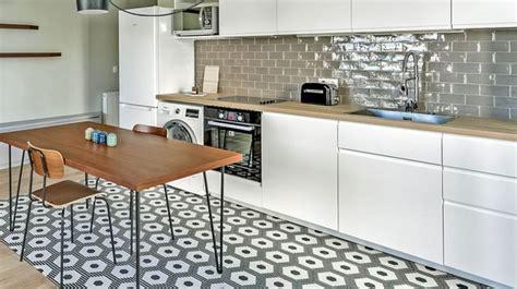 carreaux pour cuisine plaque mural cuisine plaque de cuisson indiscount des