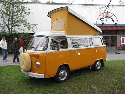 volkswagen bus 2014 2014 volkswagen bus cer html autos post